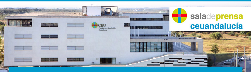 Sala de Prensa - CEU Andalucía