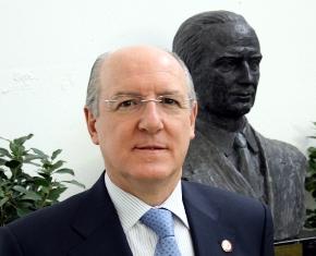 carlosromero_ene2011w