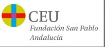 Logo CEU-A