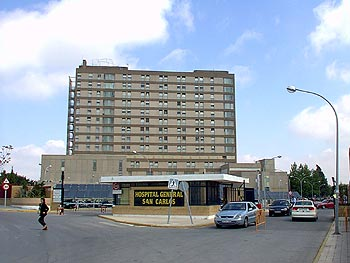 hospitalsancarlos01