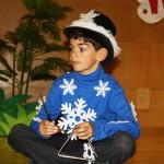 dic14_fiestanavidad_coleceu_007