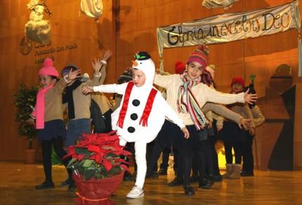dic14_fiestanavidad_coleceu_032