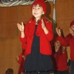 dic14_fiestanavidad_coleceu_034