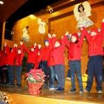 dic14_fiestanavidad_coleceu_036