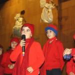 dic14_fiestanavidad_coleceu_037