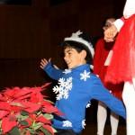 dic14_fiestanavidad_coleceu_050