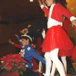 dic14_fiestanavidad_coleceu_051