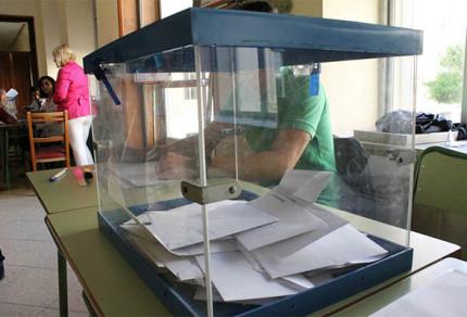 urnas_votaciones_2