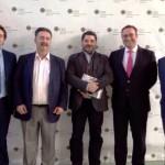 Visita_UFP_feb15-2