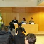 conferencia_20mar15_002