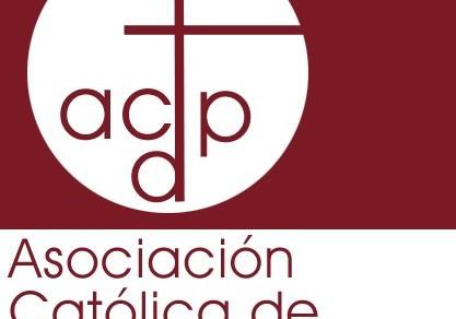 logo_acdp