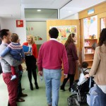 openday15_012