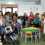 openday15_013