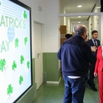 openday15_016