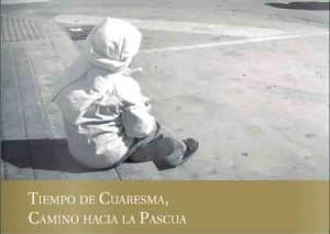 portada_librocuaresma_mar15_rec