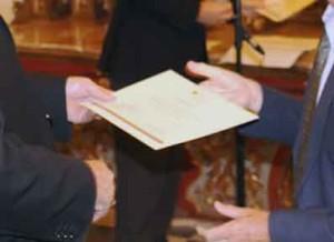 diploma_0081
