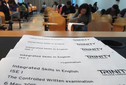 trinity_college_exam_02