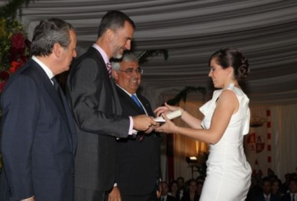 PremioRealMaestranza_jun15_00