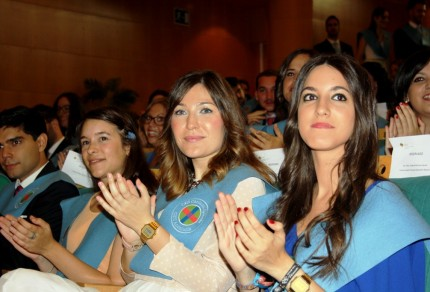 clausura_ceu_02jun15_009