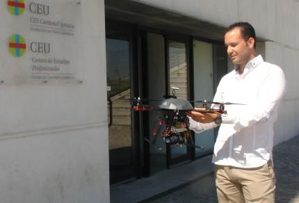 drones_ceu_19jun15_w