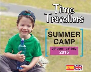 summercamp_01