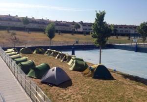 summercamp_jul15