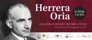 Herrera-Oria-invitacion-[1]