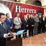 herrera_15sept15_025