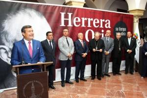 herrera_15sept15_028