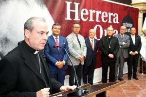 herrera_15sept15_032