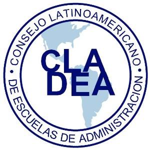 logo-cladea