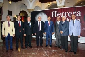 mesaredonda_herrera2015_005