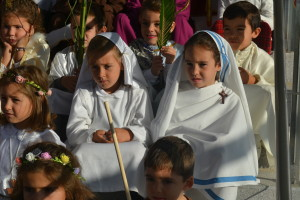 All Saints Day_5