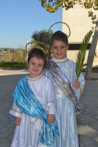 All Saints Day_15