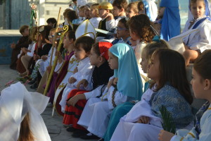 All Saints Day_16