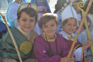 DSC_All Saints Day_18