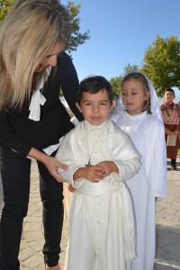 All Saints Day_27