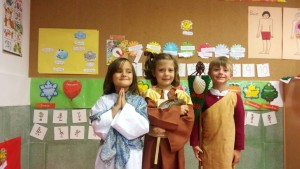 All Saints Day_34