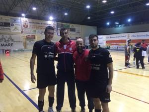 voleibol-cajasol1