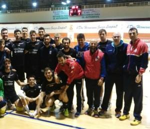 voleibol-cajasol2