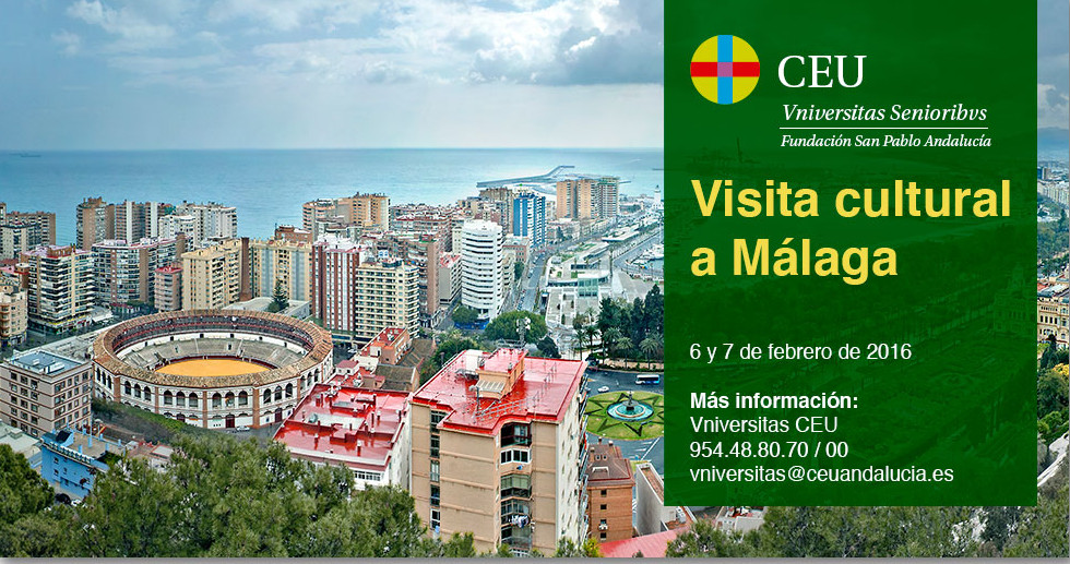 banner-visita-cultural-malaga