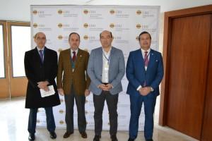 Conferencia Exposito (2)