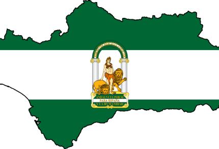 bandera_andalucia_comunidad_hablo_andalu1