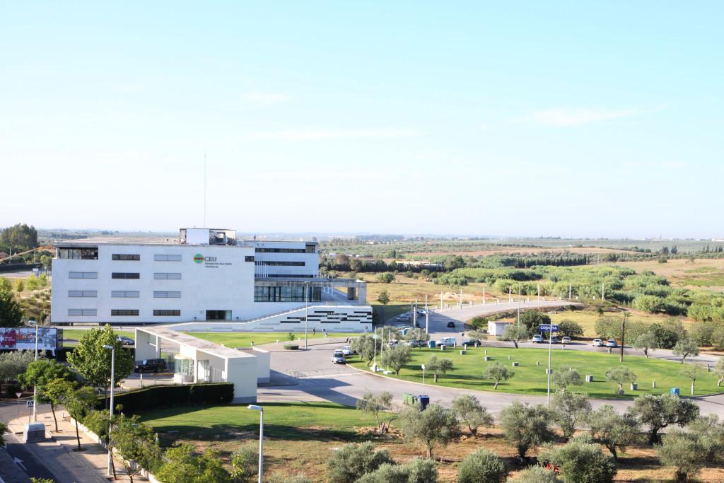 Instalaciones campus CEU Andalucia_4