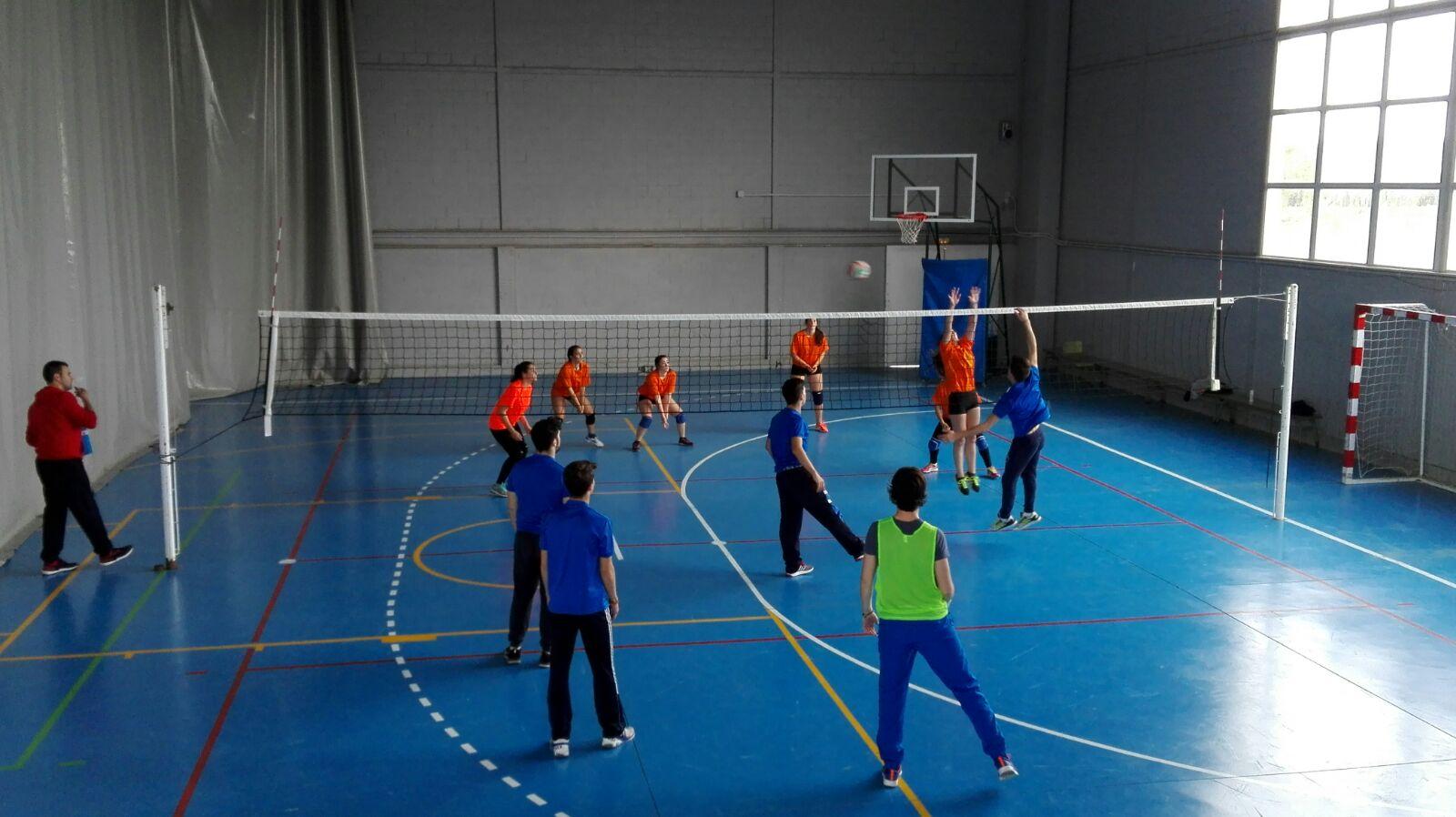 voleibol-cardenal-spinola