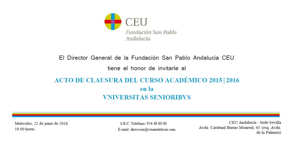 invitacion VS 1