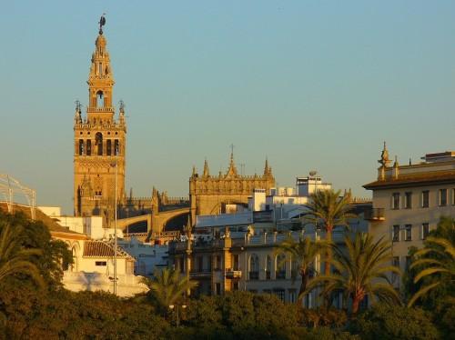 Sevilla.-500x374