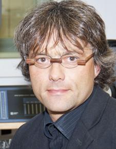 hannes-raffaseder-jury-oesterreichischer-radiopreis