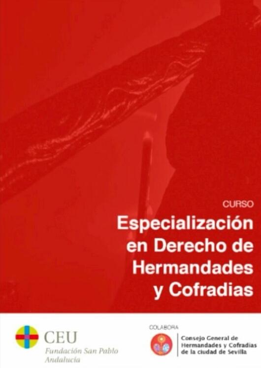 hermandades-y-cofradias_2016