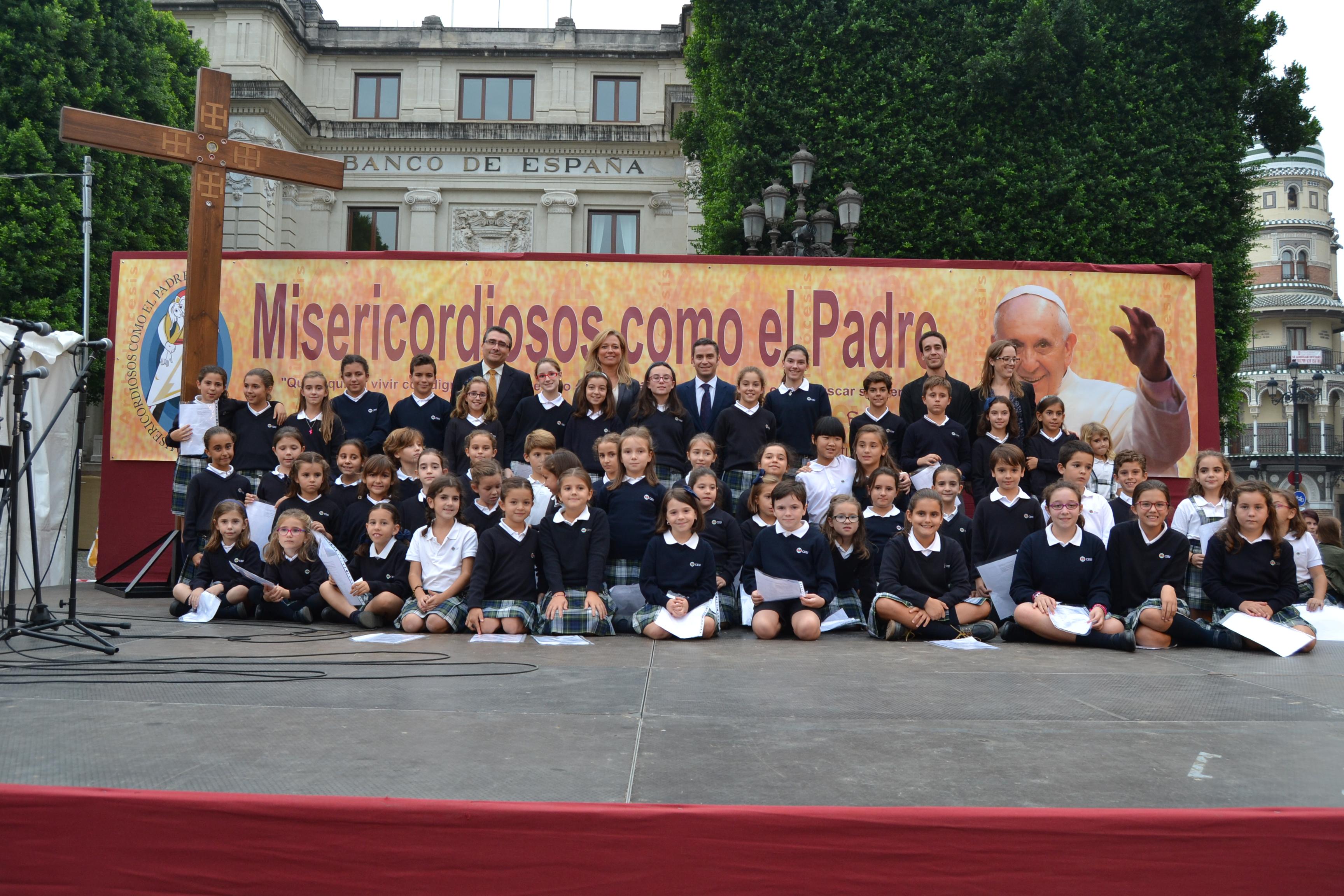 escolania-colegio-ceu-sevilla-muestra-misericordia-4